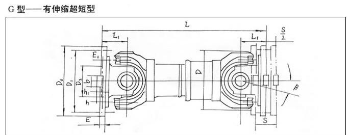 电路 电路图 电子 户型 户型图 平面图 原理图 686_265